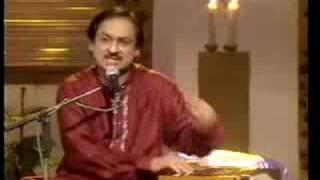 Awargi Ghulam Ali