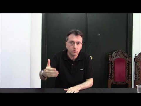 Jesús G. Maestro: La Teoría de la Literatura como ciencia según la Teoría del Cierre Categorial