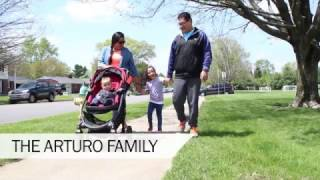 Sidewalk Talk   Episode 2   Arturo Family