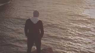 Thin Gin Debut EP Promo Video
