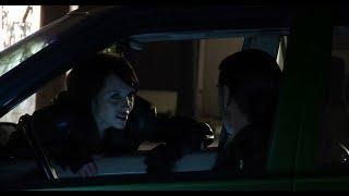 CALLER ID: ENTITY - Official Sci-Fi Trailer (2018) HD