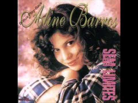 ALINE BARROS SEM LIMITES CD COMPLETO.