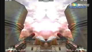 Đột Kích Gun Sync TheFatRat