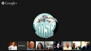 Friday SEO Chat - Free For All!