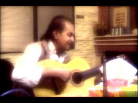 دانلود آهنگ دختر گل فروش باران کمایی