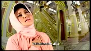 Video ▶ WALAU HANYA SEKEJAP ~ EVIE TAMALA RELIGI download MP3, 3GP, MP4, WEBM, AVI, FLV September 2018