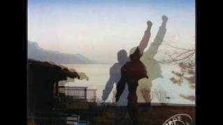Made in Heaven/の動画