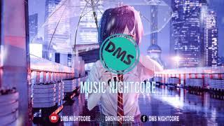 NIGHTCORE - LOVE STORY [MIYUKI ISHIKAWA]