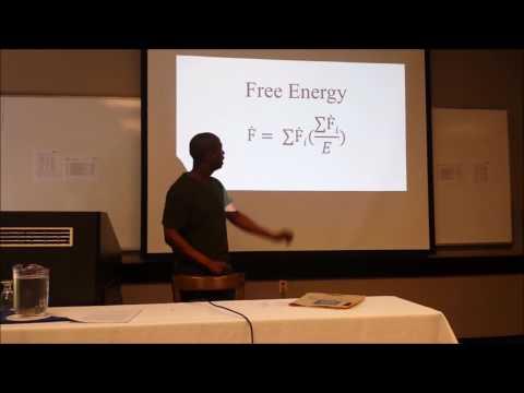 Information, Knowledge, Economics, and Technological Progress by Bhekuzulu Khumalo