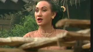 Misteri Mak Lampir Episode 3 (Siluman Manusia Harimau)