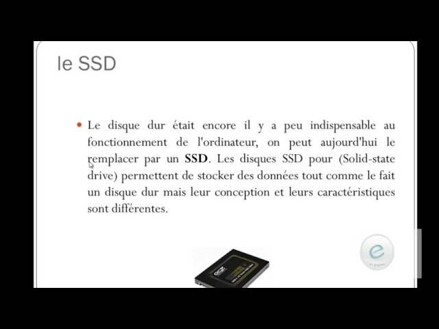 15 MS PowerPoint : Onglet Diaporama : Démarrage du diaporama