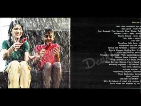 3 - Poo Nee Poo songs
