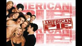 American Pie Theme Song(Lyrics in Description)