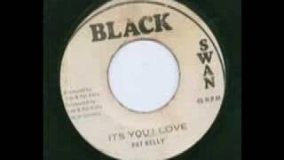 Play It's You I Love
