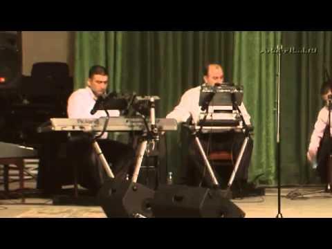 Spitakci Hayko - Concert Full