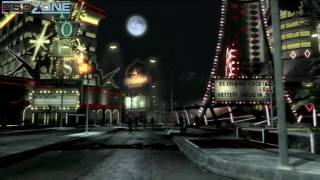 Видео-Обзор Fallout New Vegas RUS