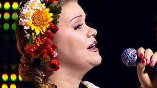 «Не сходило вранці сонечко»: українська пісня (живий звук)