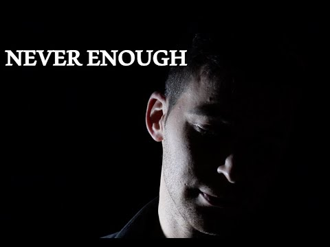 never-enough---loren-allred-(the-greatest-showman-soundtrack)- -juanky-cover