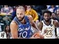 Orlando Magic vs Indiana Pacers - Full Game Highlights | March 30, 2019 | 2018-19 NBA Season