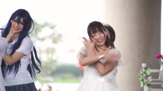 Wonderful collaboration between our guest artist Miko and our local performers to close of EOY 2016 Check out the performance by our guest artist Miko/みこ at ...