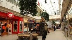 Stern Center Lüdenscheid - Einkaufen in Lüdenscheid