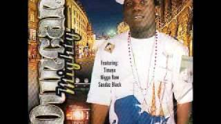 Duncan Mighty - Jesus Bu Eze