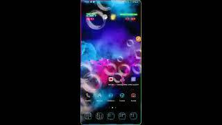 Samsung Galaxy A9 Телефон на все задачи