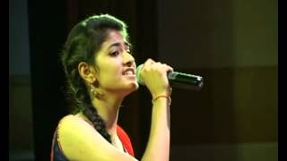 heer heer, jammu zonal shreya winner in Choona hai aasman