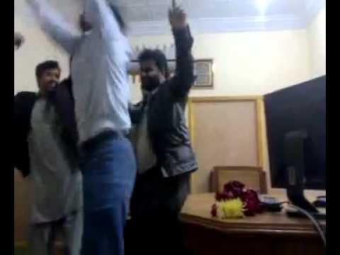 Business Ceremony Opnning in Pakistan Multan Get togather with Friendz.Dj-Sam