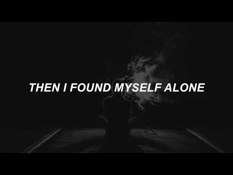 Everybody's Watching Me (Uh Oh) - The Neighbourhood lyrics