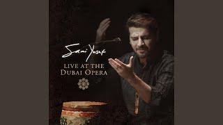 Fire (Live at the Dubai Opera)