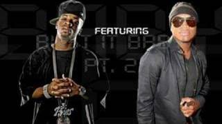 Plies Ft. Neyo - Bust It Baby Pt. 2