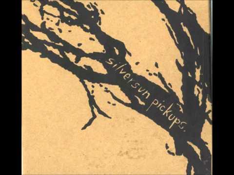 Silversun Pickups - Dream At Tempo 119 (Demo EP Version)