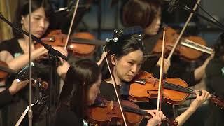 縲信iku Symphony 2017縲� Future Overture (譛ェ譚・蠎乗峇) 縲色ull version - Live縲�