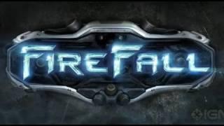 Firefall: Gameplay Trailer