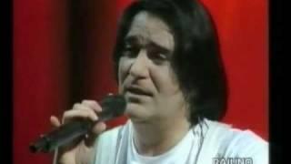 """Renato Zero: Indimenticabile medley """"Svegliati"""", """"Sogni di latta"""", """"Artisti"""" 1999 ((stereo HIFI))"""