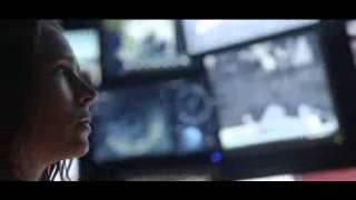 Земля будущего трейлер 2015 на русском языке