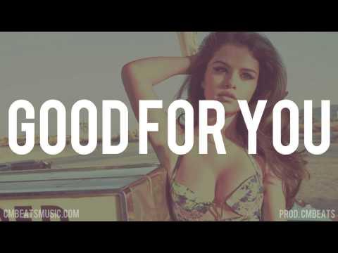 FREE - Good For You Instrumental - Drake...