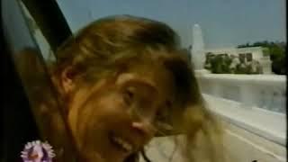 Julio Iglesias en El Gran Juego de la Oca