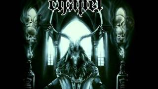 Chapel - Satans Rock & Roll
