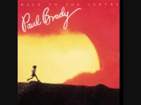 Paul Brady - Follow On