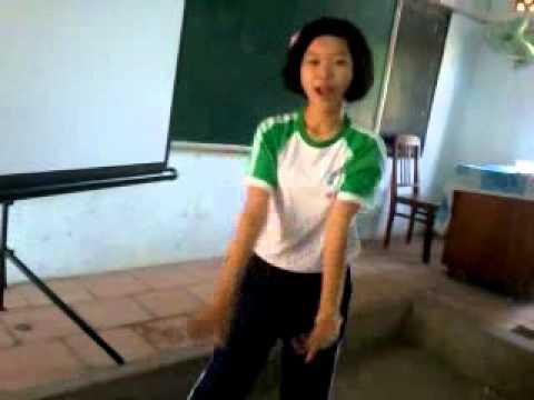 12b1 thpt vo minh duc man ngoc _ tik tok dance.mp4