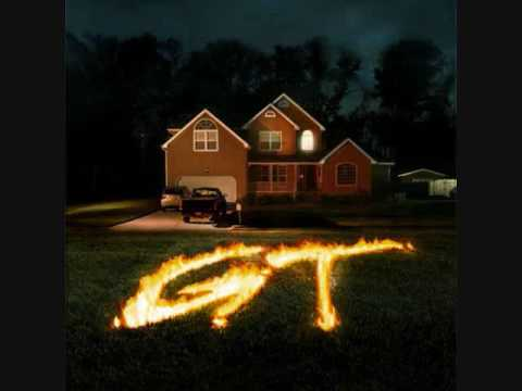 GT:FtA - Track 11