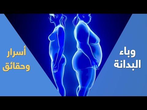 المطاعم ودورها في وباء البدانة  - 19:54-2019 / 2 / 16