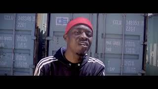 ANZA A4 - Take It Easy [Official Music Video] | ZedMusic | Zambian Music Videos 2019