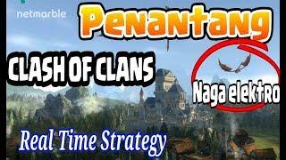 Download Video IRON THRONE Penuh kreasi.Siap MENANTANG Para Clasher, versi Lengkap ada Moba,battle royale dan RPG MP3 3GP MP4