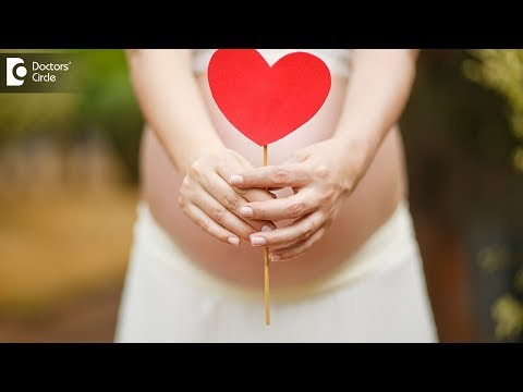 Is it safe to do sex during early pregnancy? - Dr. Thejaswini
