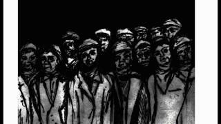 Tango anarquista (muerte a la burguesía)