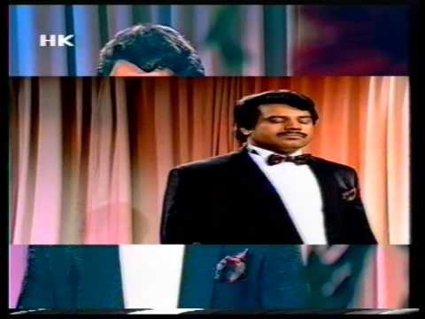 Rahim Mehryar 1995 TV-Hindukush Directed by M.Nazir Hessam