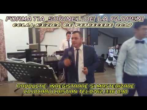 Sorinel De La Plopeni - Azi beau pentru tatal meu 2017 (Colaj Live)(Cover Dorel De La Popesti)